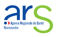 ebc-logo-ars