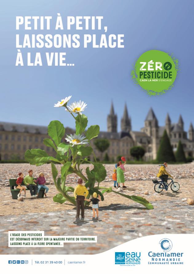 brochure-zero-pesticide