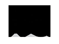 Highfive agence de communication digitale et de création de site Internet à Caen en Normandie