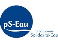 Logo Programme Solidarite Eau