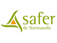 Logo Safer Normandie